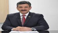 Yerköy Belediyesi Meclisinden Azerbaycan'a destek