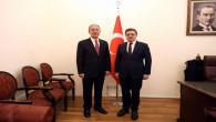 Bakan Akar: Kurulacak acemi birlikleri arasına Yozgat'ı da dahil edebiliriz