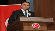 Vali Çakır, STK Temsilcileri ile toplantı yaptı