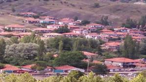 Derbent köyünde karantina kaldırıldı
