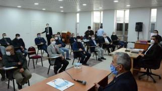 Sorgun Belediyesinden mağdur vatandaşlar için ekonomik tedbir paketi