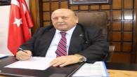 Bilal Şahin'den Yozgat ve İlçe hastanelerine ameliyat ve transfer sedyesi