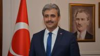 Başkan Köse, 30 Ağustos Zafer Bayramını kutladı