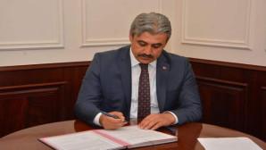 Başkan Köse: Kentsel dönüşüm projesinde ihale tarihi belli oldu