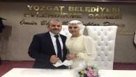 Korona riskine karşı düğünler halaysız ve danssız olacak