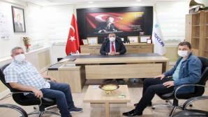 İŞKUR'da İş Kulübü Eğitimleri devam ediyor