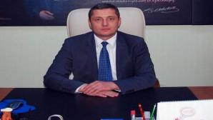 Dr. İsmail Kurca'nın acı günü