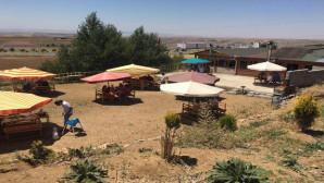 Yozgat'ın yeni lezzet durağı Bozok Yayla Evi