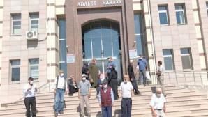 Kuyumcunun 3 milyon liralık vurgun yaptığı iddiası
