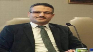 İHH Yozgat İl Başkanlığına Ahmet Gökhan getirildi