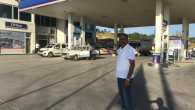 Ekim hazırlığında olan çiftçiye Atalay Petrol'den büyük indirim desteği