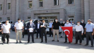 STK'lardan Erol Mütercimler hakkında suç duyurusu