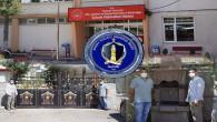 DUYKON'dan Yozgat Çocuk Hizmetleri Birimi'ne destek hizmeti