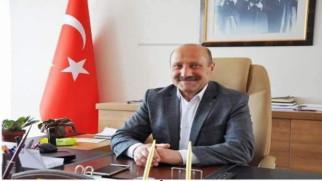 Sorgun eski Belediye Başkan Yardımcısı Vural hayatını kaybetti