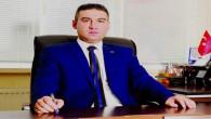 MMO Başkanı Salman'dan araç sahiplerine uyarı