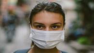Her yerde maske takmak zorunlu olacak