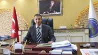 Başkan Açıkel'den vatandaşlara Kovid-19 uyarısı