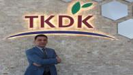 TKDK'dan 48 Projeye 8 Milyon 207 Bin 400 TL hibe desteği