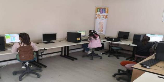 Milli Eğitim'den 28 Bin 81 öğrenci kodlama eğitim aldı
