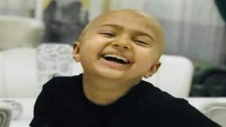 Yemenoğlu ailesinin acı günü