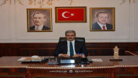 Başkan Köse, Öğretmenlerin gününü kutladı