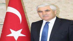 Nurullah Nurdoğan'ın acı günü