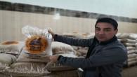 Yozgat'ta, TKDK ile Yeni Tesisler Hayata Geçiyor