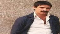Ülkücülerin ağabeyi Abdulkadir Baran vefat etti