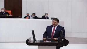 Sedef: Yozgat esnafı acil destek bekliyor