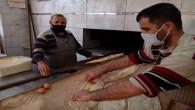 Fırıncı esnafı pandemi süresince ekmeği ucuza satacak