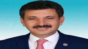 Yerköy Belediyesi asgari ücreti 3 bin 675 TL yaptı