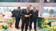 Türkiye'nin 1 numarası Kolatar Ev Konsepti Mondi Mağazası oldu