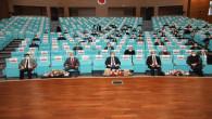 Karadağ: Yozgat,ı kenevirin üssü haline getireceğiz