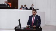 MHP'li Sedef'ten Kılıçdaroğlu'na hodri meydan