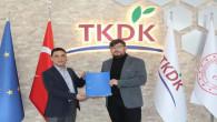 TKDK 500 projeye 230 Milyon Lira hibe desteği sağladı