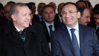 """Bozdağ""""Önce eğitim dedik, Bozok Üniversitesini kurduk"""""""