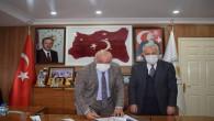 Doğankent Belediyesi'nde 3 yıllık toplu iş sözleşmesi sevinci