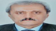 Balıkesir Yozgatlılar Derneği Başkanı Duyar, hayatını kaybetti