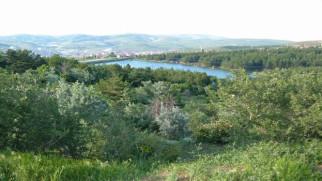Yozgat'ta ormanlık alanlara giriş 31 Ağustos'a kadar yasaklandı
