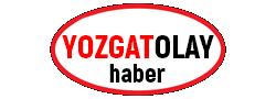 Yozgat Olay, Yozgat Haberleri, Yozgat Haber yozgatolay.com