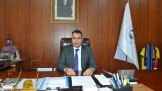 Sorgun Belediyesi, evde sağlık ve bakım hizmetlerine devam ediyor
