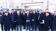 AK Parti Yozgat teşkilatından Kılıçdaroğlu'na suç duyurusu