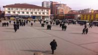 Yozgat göç'te ilk sırada