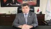 Dr. Karaarslan: Geçen yıl 501 kişi sigarayı bıraktı