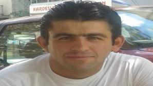 Jandarma, 8 ay önceki cinayetin faillerini adalete teslim etti