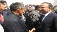 Bozdağ: Türkiye'de zayıf iktidar yok, siyasi istikrar var