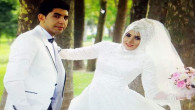 Terör kurbanı genç Yozgat'ta toprağa verildi