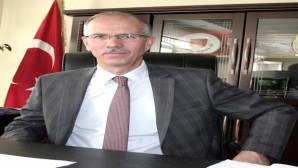 Yozgat Milli Eğitim Müdürü Kuş görevinden alındı