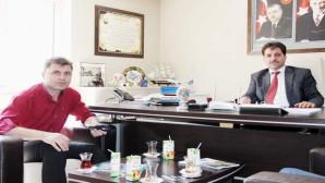 Yozgat Belediyesinden bayram öncesi gıda yardımı