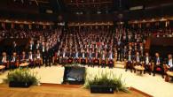 Özışık, Şura'da Yozgat'ın göçünü dile getirdi
